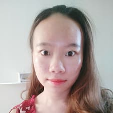 李红岩 User Profile