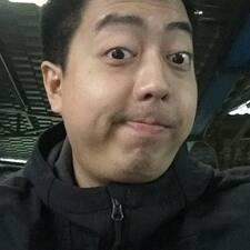 Profil utilisateur de 子源