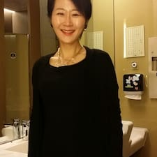 Profil korisnika 금영