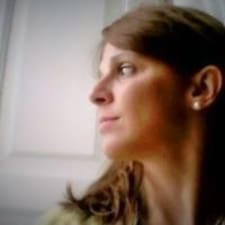 Sofia Costa Kullanıcı Profili