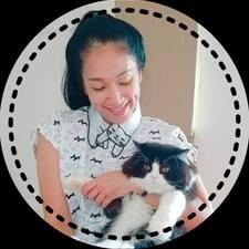 Profil korisnika Sudawan