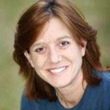 Laure User Profile