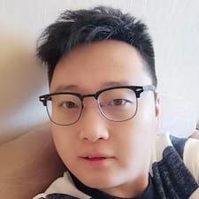 Profilo utente di 鑫彪