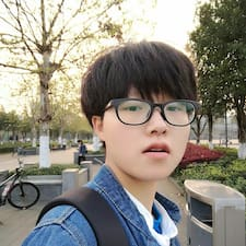 Nutzerprofil von 青林