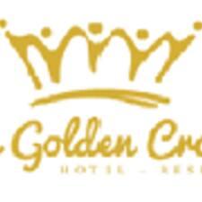 Three Golden felhasználói profilja
