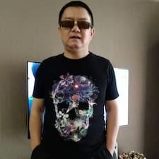Το προφίλ του/της 志勤