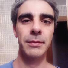 Ignacio的用户个人资料