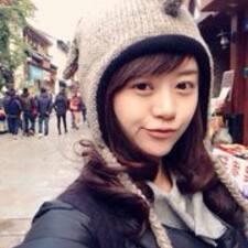 Profil korisnika 春娴