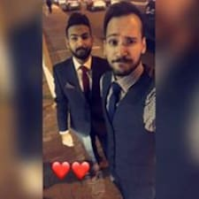 Profil korisnika Aftab