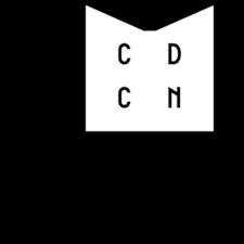 Nutzerprofil von La Maison CDCN Uzès Gard Occitanie