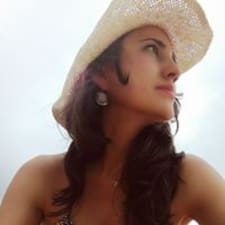 Nataly Kullanıcı Profili