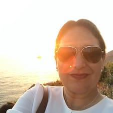 Selene De La Peña님의 사용자 프로필