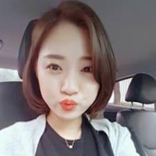 민아 - Profil Użytkownika
