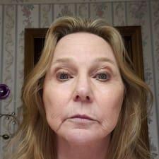 Jessie Brukerprofil