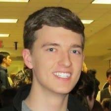 John Brukerprofil