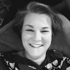 Lorrie - Profil Użytkownika