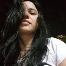 Linier - Profil Użytkownika