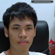Chompathai Kullanıcı Profili