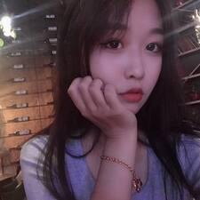 Profilo utente di 李冰