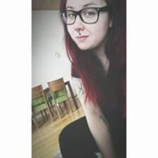 Tiina-Liina User Profile
