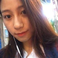 光辉 Kullanıcı Profili