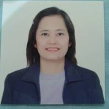Charina User Profile