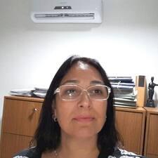 Isabel-Cristina1