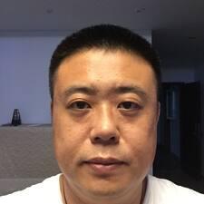 Profilo utente di 瑞锋