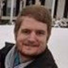 David Kent User Profile