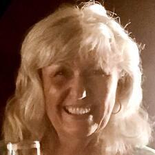 Cathy170