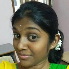 Kannammai User Profile