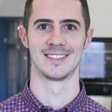Daniel님의 사용자 프로필