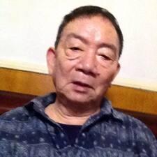 Profilo utente di 小龙