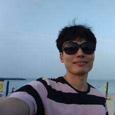 Tae Seok的用户个人资料