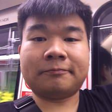 Profil utilisateur de 凯鑫