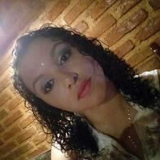 Hendreca User Profile
