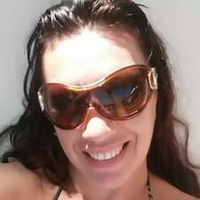 Profil korisnika Corina