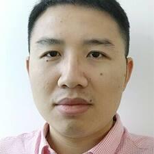 Fengli的用户个人资料