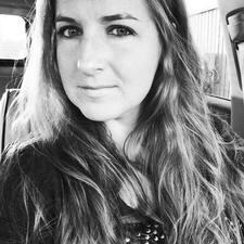Abby - Uživatelský profil