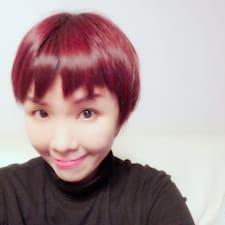 Youngji님의 사용자 프로필