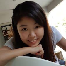 Profilo utente di Rosalind