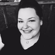 Molly Kullanıcı Profili