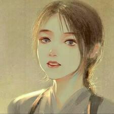 Profil utilisateur de 承华