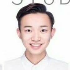 Profil utilisateur de 雅赤