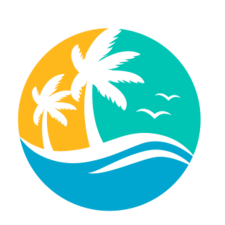 Atlante Fuerteventura用戶個人資料