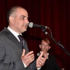 Pier Paolo User Profile
