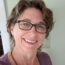 Janette - Profil Użytkownika