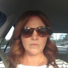 Alaina Kullanıcı Profili