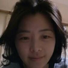 Eunae님의 사용자 프로필