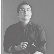 Ji Yeul - Profil Użytkownika